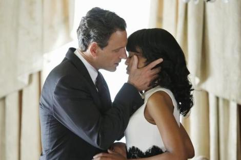 scandal-who-shot-fitz-abc_606