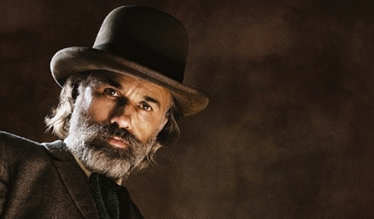 Django-Unchained-Character-Poster-Copy