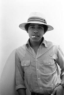 young-obama-smoking