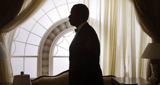 lee-daniels-the-butler