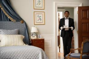 """From """"The Help"""" to """"The Butler"""": The Troubling Politics ofHollywood"""