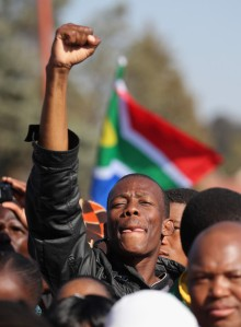 Youth+Day+Celebrated+South+Africa+2zSb-zay2azl