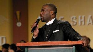 jamal bryant preaching
