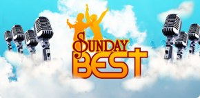 """""""Sunday Best"""" Fails to Show the 'Best' In theJudges"""