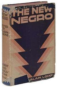 220px-NewNegro