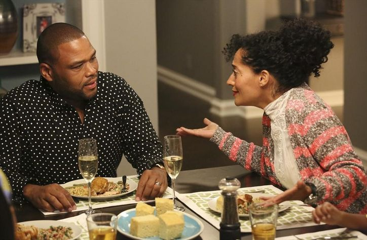 blackish-pilot-andre-rainbow-w724