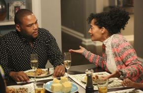 "The Continuing Blackness of ""Black-ish"""