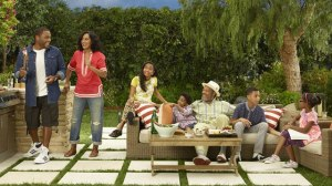 Blackish_Review