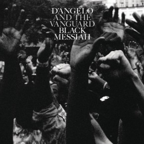 "D'Angelo's ""Black Messiah"" Shows us Resurrection is Possible"