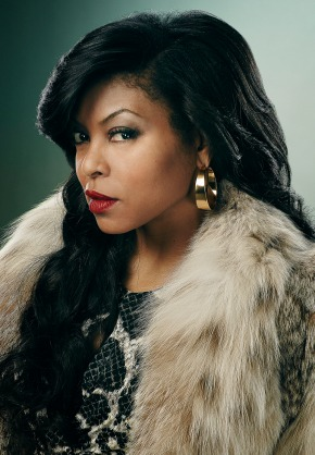 "An ""Empire"" Divided: Reimagining Cookie Lyon as a 21st Century Jezebel"
