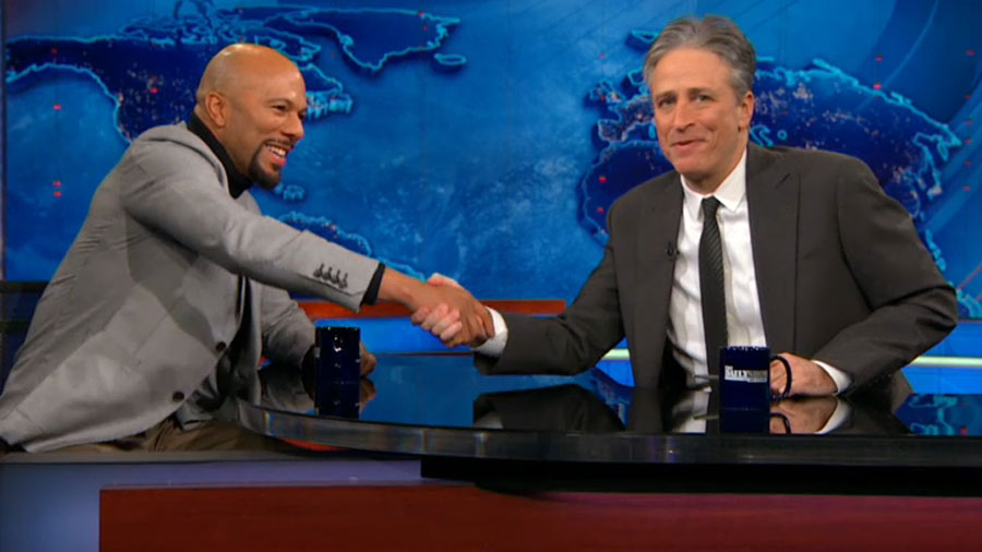 common-jon-stewart-the-daily-show