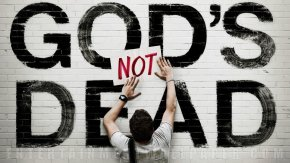 "A Christian's Apology to Atheists because ""God's Not Dead"""