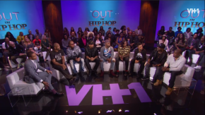 Conversating, When Conversation Goes Wrong: VH1, Hip Hop and Jamal Bryant