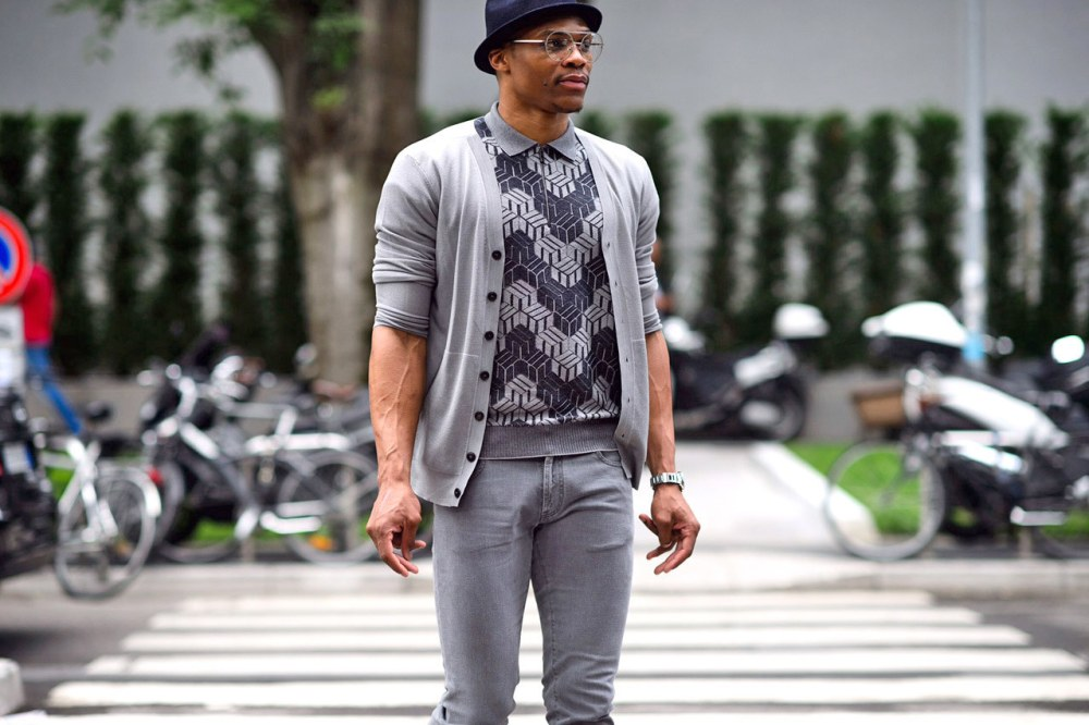 russell-westbrook-fashion-week-photo-diary-day-3-01