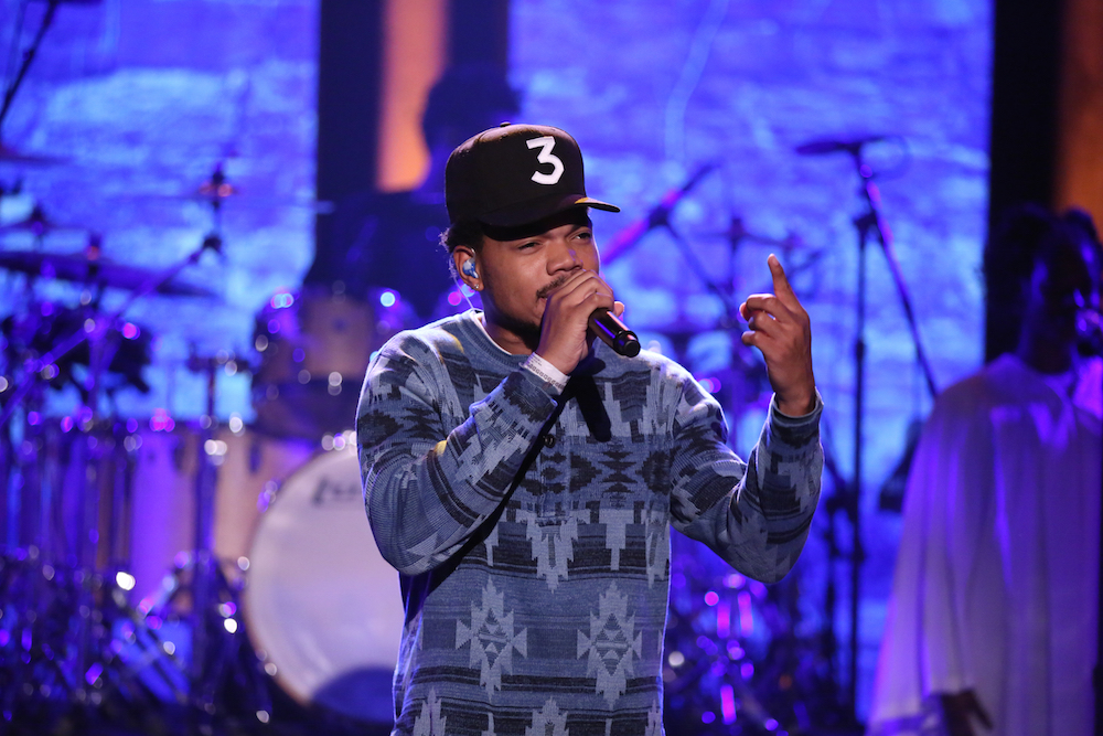 1462543619-chance-the-rapper